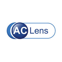 AC Lens coupons