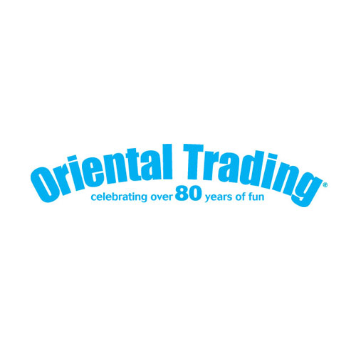 Oriental Trading Christmas Ornaments - We offer best Christmas gifts for her and him, browse our wide range of unusual Christmas gift ideas and order online. Bath racks can offer bath salts, soaps and lotions, nail and body brushes.