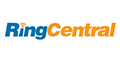 ringcentral.co.uk with Ringcentral Discount Codes & Voucher Codes