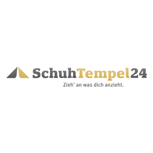 Schuhtempel24 coupons