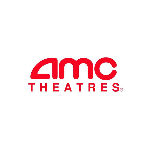 AMC Gift Card & AMC Coupons, Promo Codes & Deals 2018