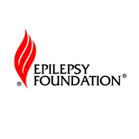 epilepsy.com with Epilepsy Foundation Coupons & Promo Codes