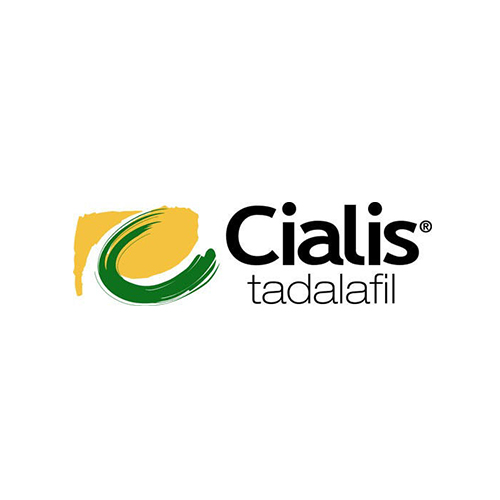 free cialis trial coupon