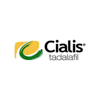Cialis Coupons, Promo Codes & Deals 2019 - Groupon