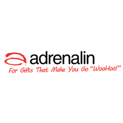 adrenalin.com.au with Adrenaline Discount Codes & Promo Codes