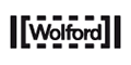 wolfordshop.co.uk with Wolford Discount Codes & Promo Codes