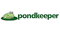 Pondkeeper coupons