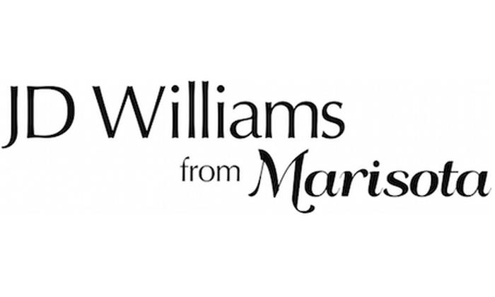 JD Williams Sale - JD Williams Sale