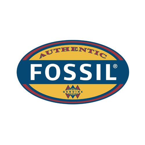 Fossil discount coupons