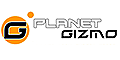 planetgizmo.co.uk with Planet Gizmo Discount Codes & Promo Codes