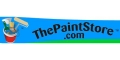thepaintstore.com with ThePaintStore.com Coupons & Promo Codes