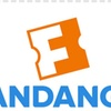 $2 Off 4 Or More Movie Tickets - Fandango Code - Online Only