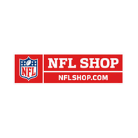 nflshop.com with NFL Shop Coupons & Coupon Codes