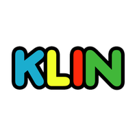 Klin coupons