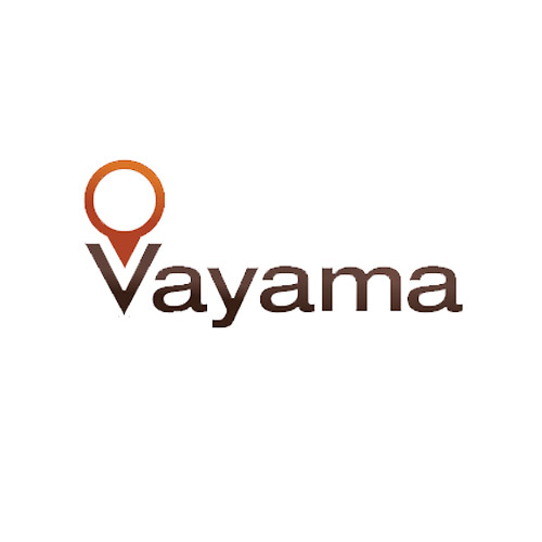 vayama.com with Vayama Coupons & Promo Codes