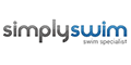 simplyswim.com with Simply Swim Discount Codes & Promo Codes