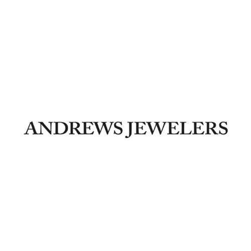 andrews-jewelers with Andrews Jewelers Coupons & Promo Codes