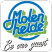 Molenheide coupons