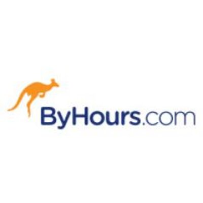 Byhours coupons
