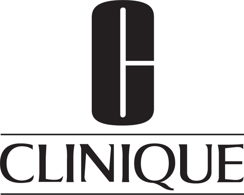 clinique.co.uk with Clinique Discount Codes & Promo Codes
