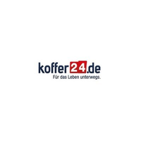 Koffer24 coupons