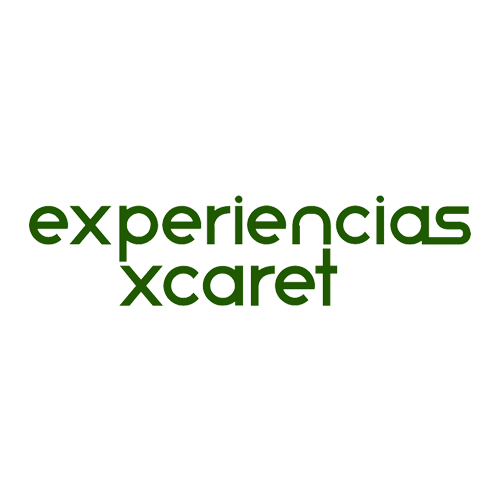 en.xcaretexperiencias.com with Experiencias Xcaret Coupons & Promo Codes