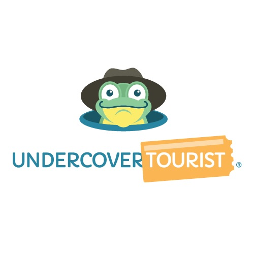 image about Universal Studios Hollywood Printable Coupons named Undercover Vacationer Discount coupons, Promo Codes Specials 2019 - Groupon