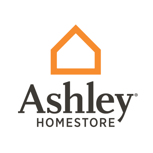 Ashley Furniture Coupons, Promo Codes U0026 Deals 2018   Groupon