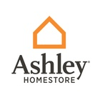 ashleyfurniturehomestore.com with Ashley Furniture Coupons, Promo Codes & Deals, October 2017 - Groupon