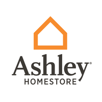 Ashley Furniture Coupons Promo Codes Deals 2019 Groupon