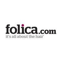 Folica coupons