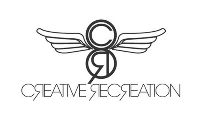 Creative Recreation Promo Code - Creative Recreation Promo