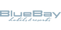 Bluebay Hotels coupons