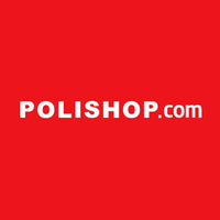 Polishop coupons