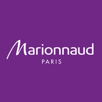 marionnaud.it with Marionnaud offerte e sconti