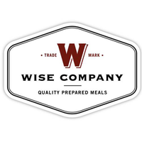 wisefoodstorage.com with Wise Company Coupons & Promo Codes