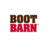 bootbarn.com with Boot Barn Coupon Codes & Promo Codes