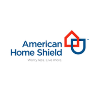 ahs.com with American Home Shield Coupons & Discount Codes