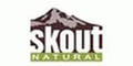 skoutnatural.com with Skout Organic Coupons & Promo Codes
