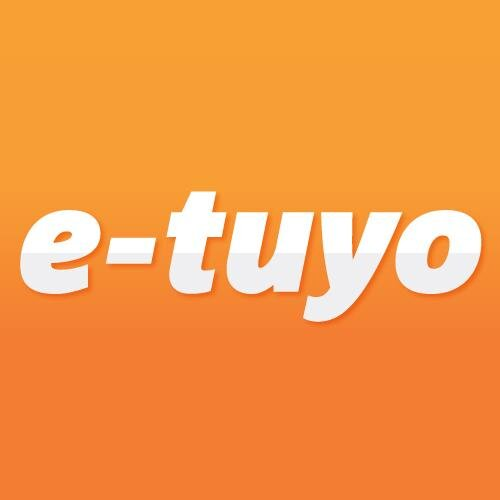 Etuyo coupons
