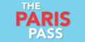 parispass.com with Paris Pass Promo Codes & Coupons