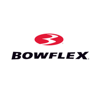 bowflexhomegyms.com with Bowflex Coupons & Promo Codes