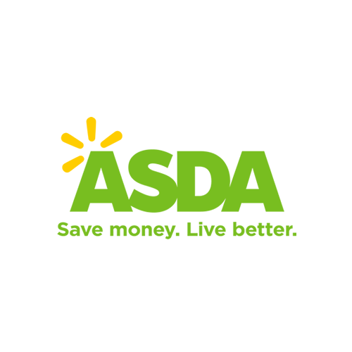 Buy any 3 christmas gifts for just £10 at Asda Groceries