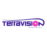book.terravision.eu with Coupon Terravision & Voucher