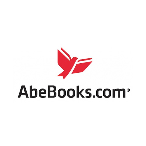 Abebooks coupon code 2018