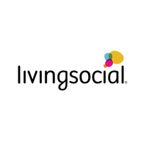 livingsocial.com with Living Social Coupons & Coupon Codes