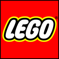 shop.lego.com with Lego Coupons & Code Promo