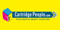 cartridgepeople.com with Cartridge People Discount Codes & Promo Codes