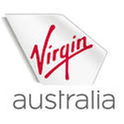 virginaustralia.com with Virgin Australia Discount Coupons, Vouchers & Promo Codes