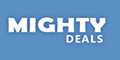 mightydeals.co.uk with Mighty Deals Discount Codes & Voucher Codes